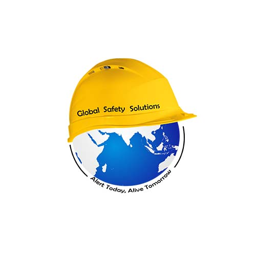 global safety solution